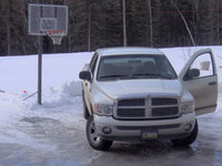 Picture of 2002 Dodge Ram 1500 SLT Plus Quad Cab SB 4WD, exterior, gallery_worthy