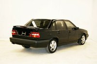 Picture of 1997 Volvo 850 T5 Turbo, exterior, gallery_worthy