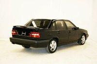 Picture of 1997 Volvo 850 4 Dr T5 Turbo Sedan, exterior
