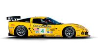 Picture of 2009 Chevrolet Corvette ZR1 1ZR
