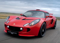 Picture of 2008 Lotus Exige S 240, exterior