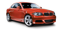 Picture of 2008 BMW 1 Series 128i, exterior