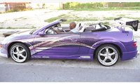 mitsubishi eclipse spyder questions why is my driver. Black Bedroom Furniture Sets. Home Design Ideas