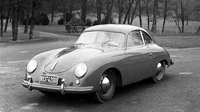 Picture of 1953 Porsche 356, exterior, gallery_worthy