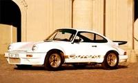 Picture of 1977 Porsche 911, exterior