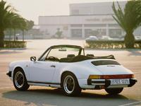 Picture of 1982 Porsche 911, exterior