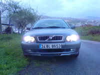 Picture of 2004 Volvo S40, exterior, gallery_worthy
