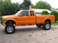 Picture of 1999 Ford F-350 Super Duty XLT Crew Cab LB, exterior, gallery_worthy