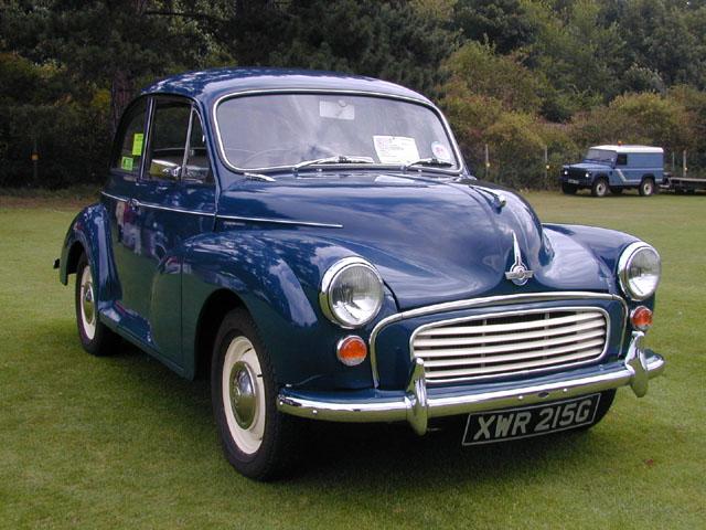 Daewoo Car Dealers In Kent