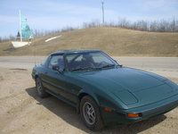 Picture of 1984 Mazda RX-7, exterior, gallery_worthy