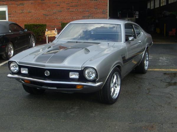 1972 chevrolet wagon for sale   autos post