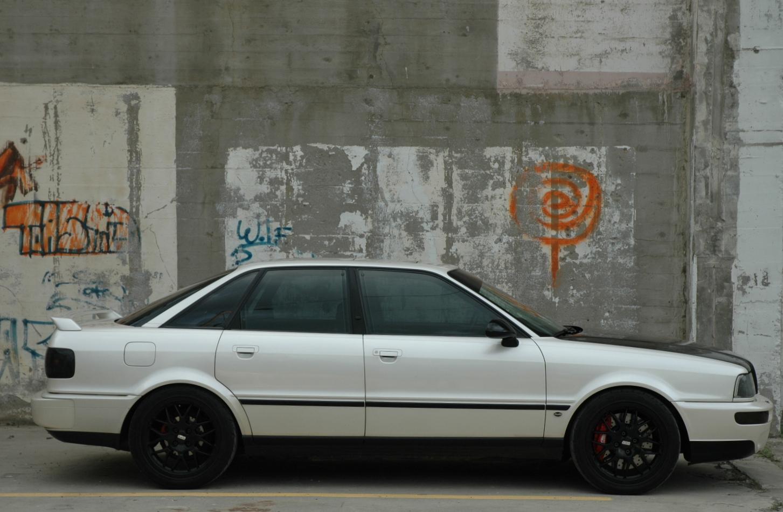 1993_audi_90_4_dr_cs_quattro_awd_sedan-pic-24986.jpeg