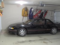Picture of 1993 Chevrolet Lumina Z34 Coupe FWD, exterior, gallery_worthy