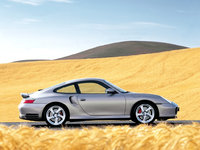 Picture of 2003 Porsche 911, exterior, gallery_worthy