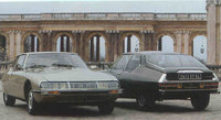 Picture of 1973 Citroen SM, exterior, gallery_worthy