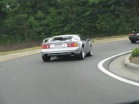 Picture of 2000 Lotus Esprit, exterior