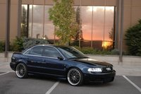 Picture of 1999 Audi A4 2.8 Quattro, exterior, gallery_worthy