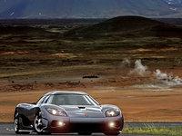 Picture of 2007 Koenigsegg CCX, gallery_worthy