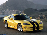 Picture of 1998 Dodge Viper, exterior