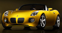 Picture of 2008 Pontiac Solstice GXP, exterior, gallery_worthy