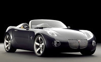 Picture of 2009 Pontiac Solstice, exterior, manufacturer, gallery_worthy