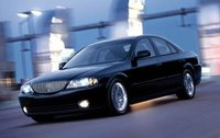 2002 Lincoln Ls Overview Cargurus. Looking For A Used Ls In Your Area. Lincoln. Lincoln Ls Transmission Dipstick Diagram At Scoala.co
