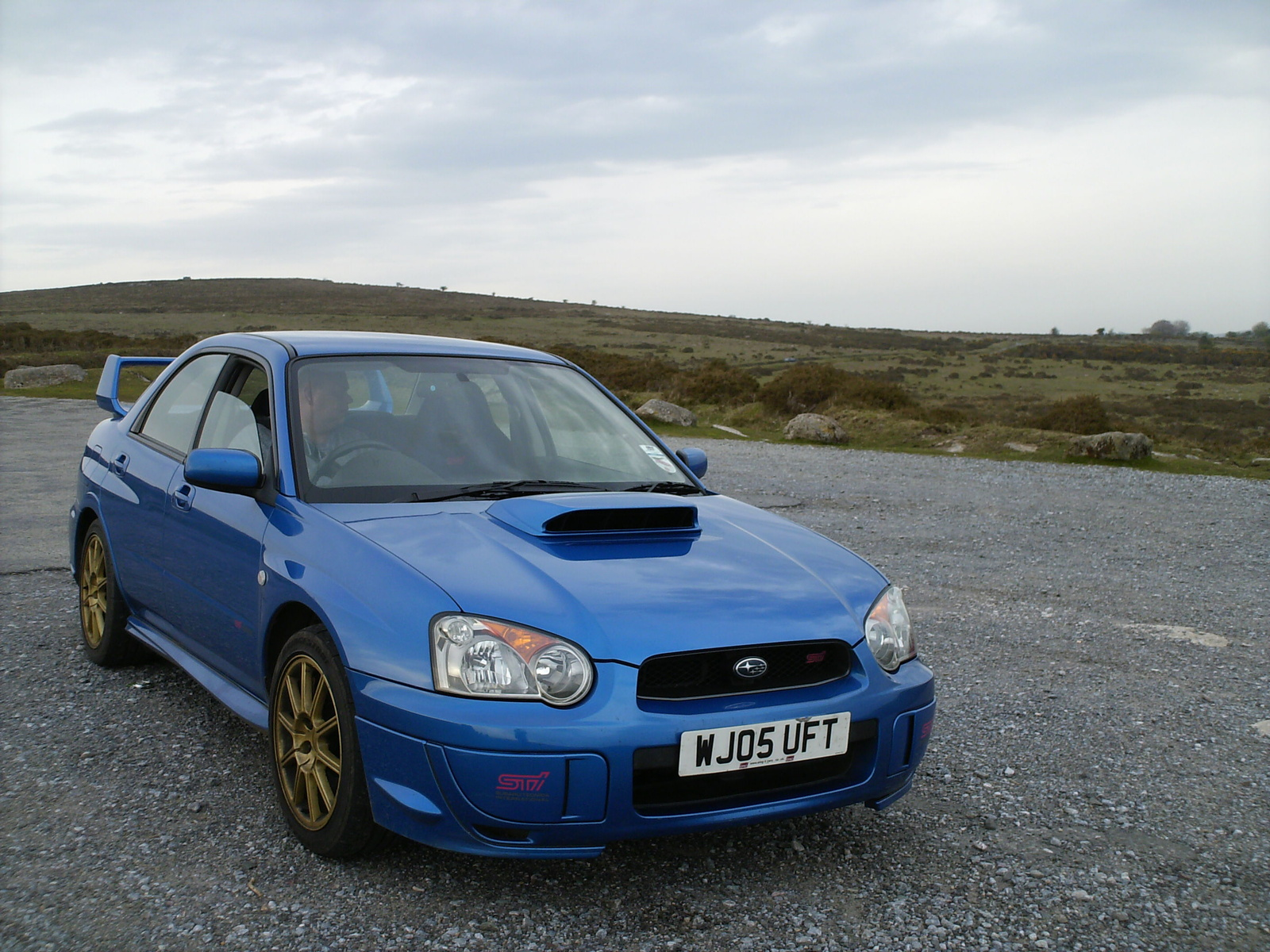 2005 subaru impreza wrx related infomation specifications. Black Bedroom Furniture Sets. Home Design Ideas