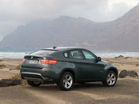 Picture of 2009 BMW X6, exterior, gallery_worthy