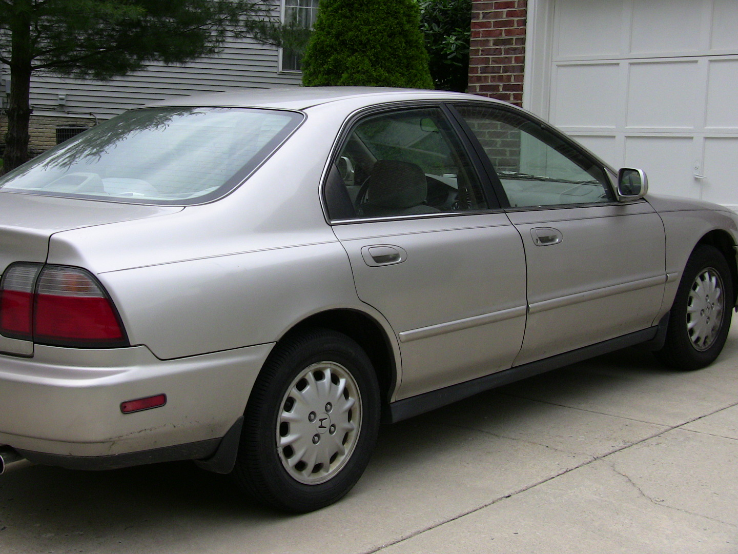 Wk Lg additionally Honda Accord Sedan Ex Fq Oem in addition Honda Accord Sedan Ex L V S Oem furthermore  furthermore Honda Accord Pic. on used 1995 honda accord ex sedan