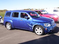 Picture of 2006 Chevrolet HHR LT FWD, exterior, gallery_worthy