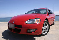 Picture of 2001 Dodge Stratus R/T Coupe, exterior
