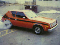 Picture of 1973 AMC Gremlin, exterior