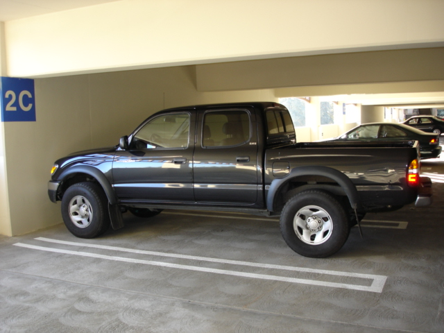 toyota prerunner towing capacities autos post. Black Bedroom Furniture Sets. Home Design Ideas