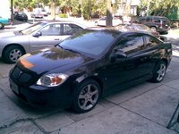 Picture of 2007 Pontiac G5 GT, exterior