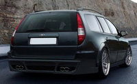 Picture of 2004 Ford Mondeo, exterior