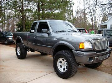 2004 ford ranger extended cab. Black Bedroom Furniture Sets. Home Design Ideas