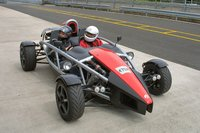 Picture of 2007 Ariel Atom, exterior, gallery_worthy