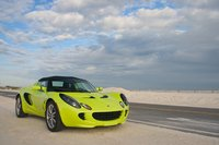 Picture of 2008 Lotus Elise SC, exterior