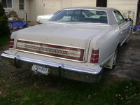 Picture of 1977 Ford LTD, exterior, gallery_worthy