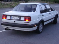 Picture of 1988 Volkswagen Jetta, exterior, gallery_worthy