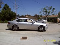 Picture of 2002 BMW 7 Series, exterior, gallery_worthy