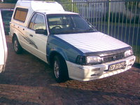 Picture of 1997 Mazda B-Series Pickup, exterior