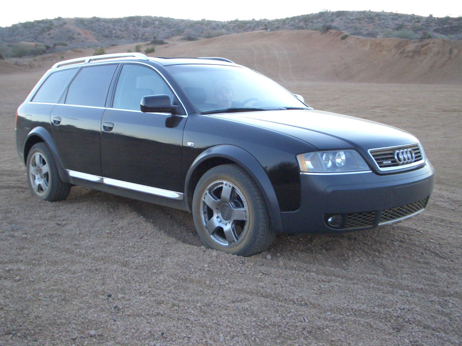 Audi a3 sportback hybrid used