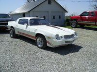 Picture of 1980 Chevrolet Camaro, exterior, gallery_worthy