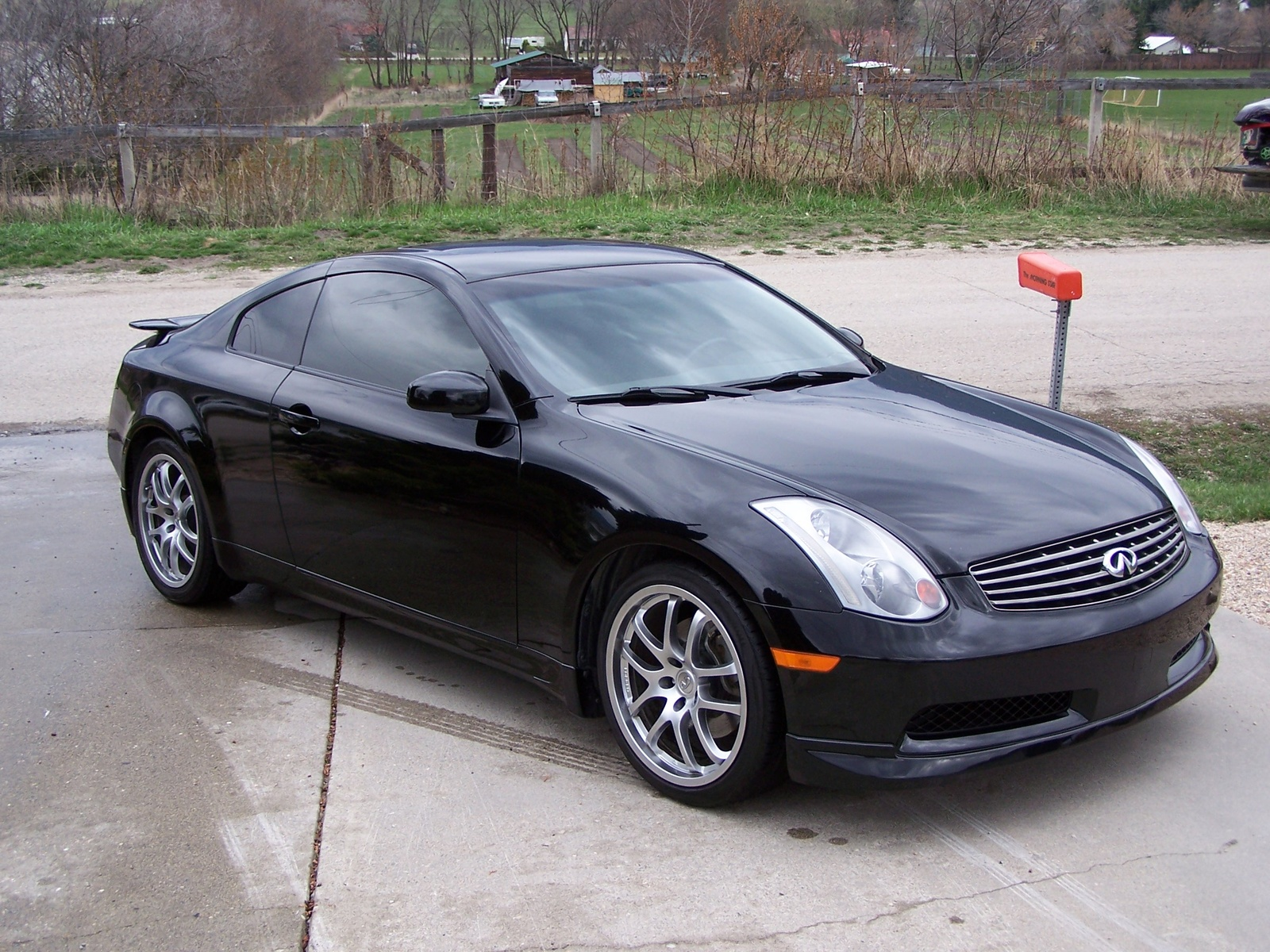07 infiniti g35 wiring diagram  07  free engine image for