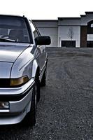 Acura  on 1987 Acura Integra   Pictures   1987 Acura Integra Picture   Cargurus