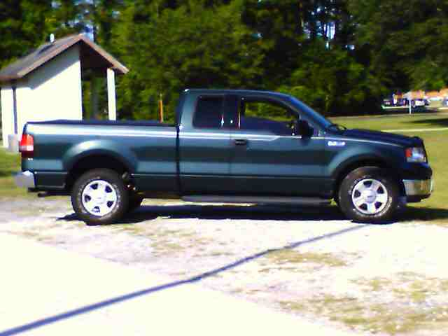 1998 Ranger Xlt 4x4 Extended Cab Flare Side Upcomingcarshq Com