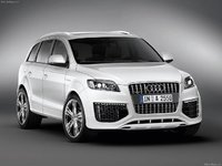 Picture of 2008 Audi Q7 4.2 quattro Premium AWD, exterior, gallery_worthy