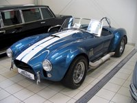Picture of 1966 Shelby Cobra, exterior