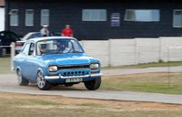 Picture of 1969 Ford Escort, exterior, gallery_worthy